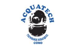 Acquatech