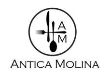 Antica Molina