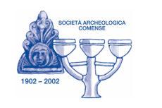 Archeologica Comense