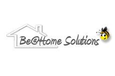 Be@Home Solutions