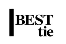 Best Tie
