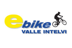 E-Bike Valle Intelvi