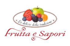Frutta e Sapori