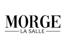 Morge La Salle