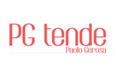 PG Tende