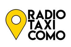 Radio Taxi Como