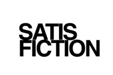 Satisfiction