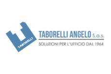 Taborelli