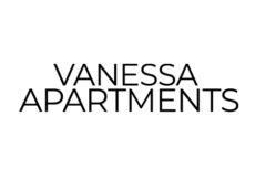 Vanessa Apartments