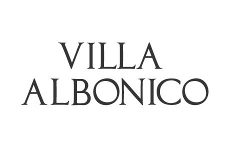 Villa Albonico