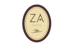 Zacoffee Zanzibar
