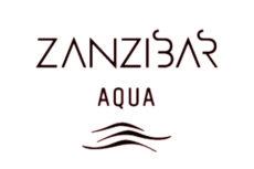 Zanzibar Aqua