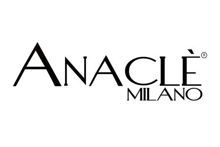 Anaclè