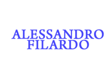 Alessandro Filardo