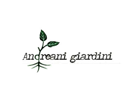 Andreani Giardini
