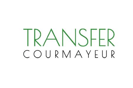 Transfer Courmayeur