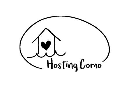 HostingComo